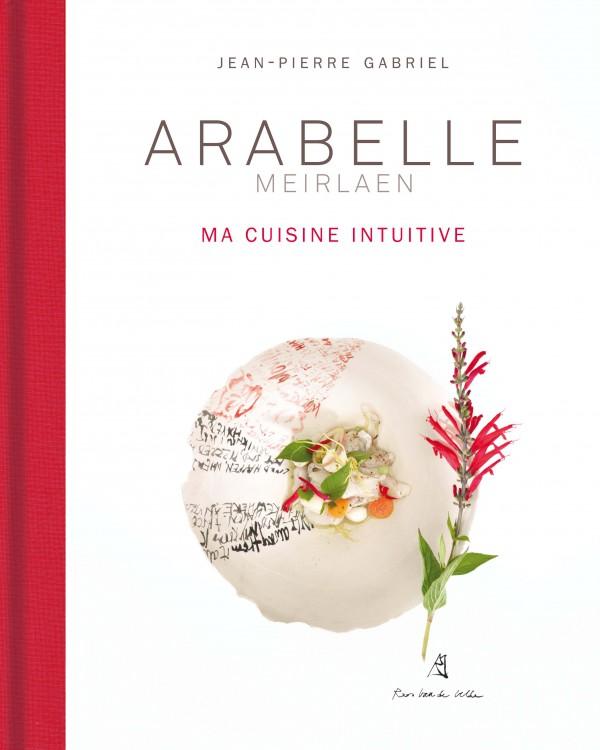 Arabelle_ma_cuisine_intuitive_livre