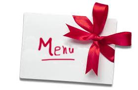menu_sans_vin