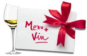 menu_vin_bon