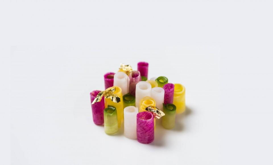 arabelle.be Arabelle Meirlaen - Cuisine intuitive   Accueil