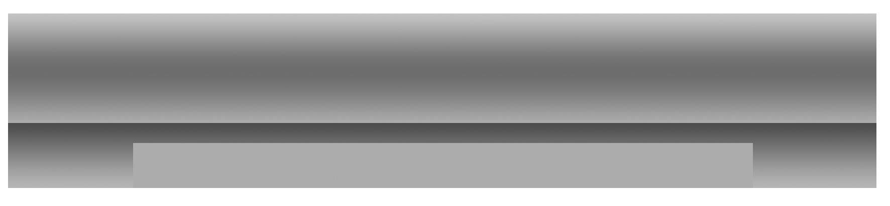 Arabelle Meirlaen – Cuisine Intuitive Cuisine intuitive