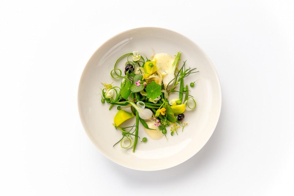 Arabelle Meirlaen- Cuisine Intuitive - tripadvisor.com