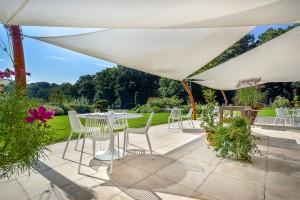 terrasse_arabelle_jardin