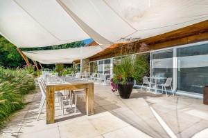 terrasse_arabelle_jardin_restaurant