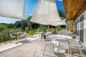 terrasse_arabelle_jardin_soleil